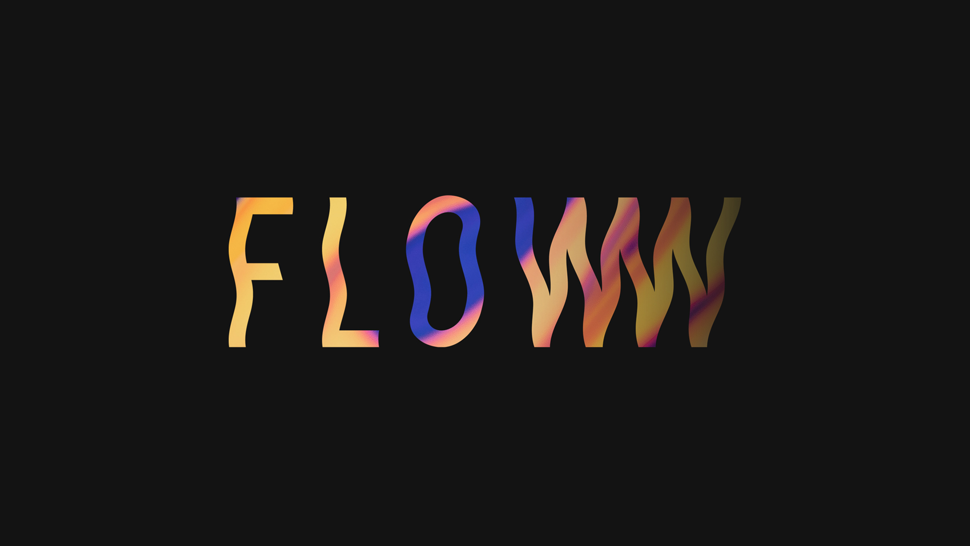 Polychroma: Flow