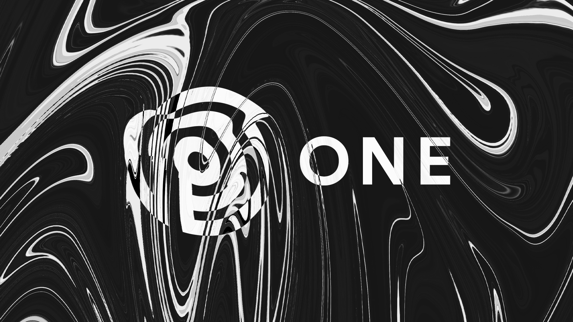 Polychroma: One