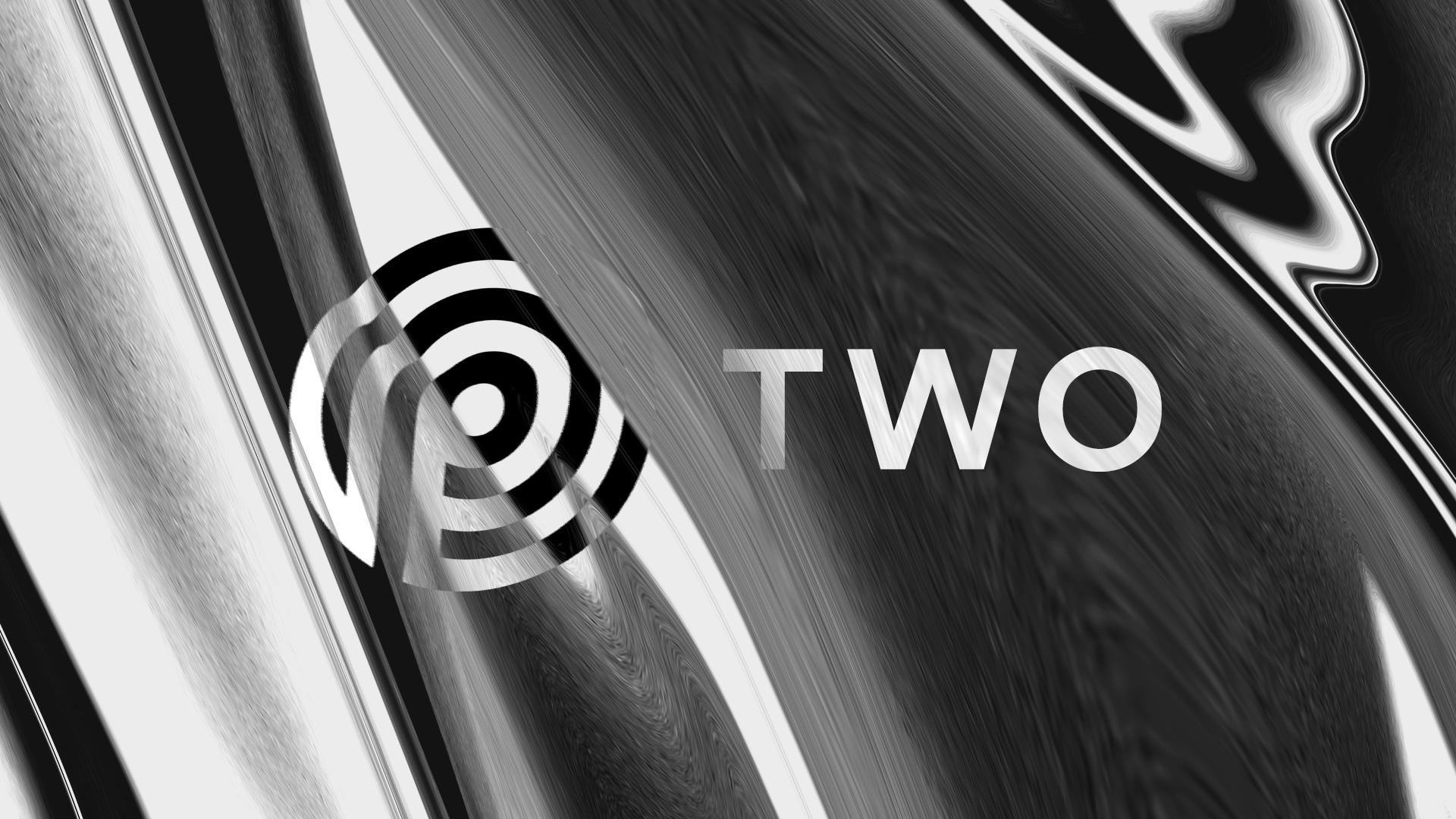 Polychroma: Two